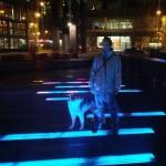 Wordless Wednesday: City Lights 2