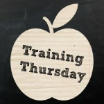 Training Thursday: Directed Retrieve
