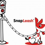 SnapLeash, The Worlds Most Convenient Leash – Giveaway