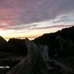 Wordless Wednesday: Sunset